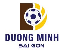 Trung tâm bóng đá Dương Minh Sài Gòn